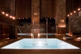 Ottoman Baths Ancient Baths New York Aire Ancient Baths New York