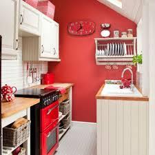 Kitchen Design Ideas On A Budget Kitchen Small Kitchen Ideas On Budget Fearsome Image