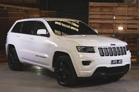 cherokee jeep 2016 price jeep prices increase in australia