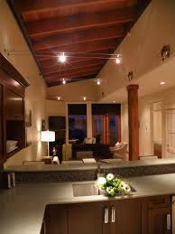 Modern Home Interior Designs Interior Residential And Designs Apartments Rooms Home
