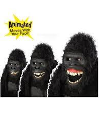 Gorilla Halloween Costumes Gorilla Suit Halloween Costumes Gorilla Suit Costume Ideas