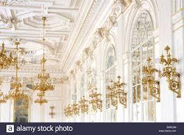 rudolph gallery prague castle prague czech republic interior
