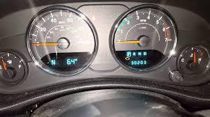 1998 toyota 4runner check engine light codes toyota camry check engine light gas cap www lightneasy net
