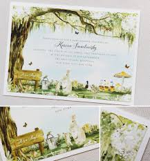 woodland baby shower invitations s woodland baby shower invitationsmomental designs