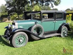 gmc lasalle 1927 cadillac lasalle 5 passenger sedan la salle