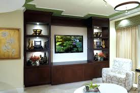 tv wall cabinet best 25 floating tv unit ideas on pinterest floating tv cabinet tv