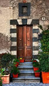 504 best front door planters images on pinterest landscaping