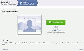 cara membuat facebook terbaru 2015 daftar facebook baru atau cara buat akun fb terbaru 2018 cara