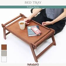 breakfast in bed table attractive bed tray table 9 breakfast in 1 savoypdx com