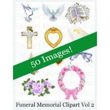 funeral help program 24 best funeral programs images on program template