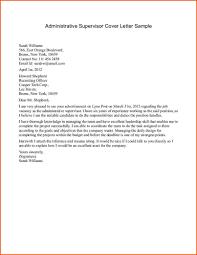 salesforce administrator resume sample resume salesforce administrator index of wp content uploads 2015 linux system administrator