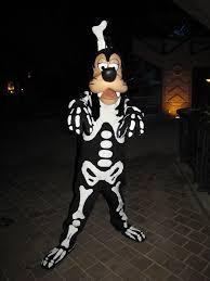 disneyland paris halloween goofy 3 kennythepirate com