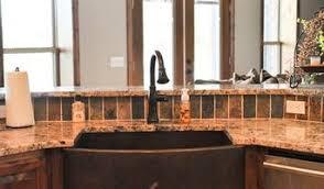 Vanity Enid Ok Best Tile Stone And Countertop Professionals In Enid Ok Houzz