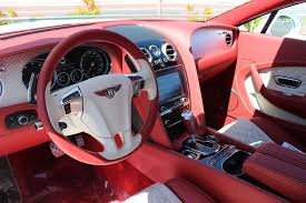 bentley continental gt v8 convertible forsale maryland