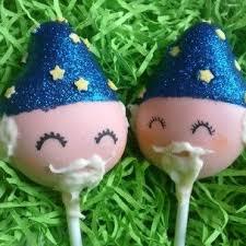 18 best harry potter cake pops images on pinterest cake pop