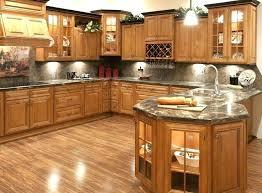 modernizing oak kitchen cabinets updating kitchen cabinets kitchen cabinets update updating kitchen