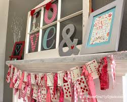 Window Decorations For Valentine S Day by 14 Days Of Valentines Day 1