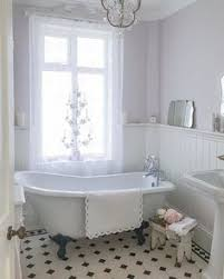 vintage small bathroom ideas 10 gorgeous bathroom makeovers kate la vie towels and bathroom