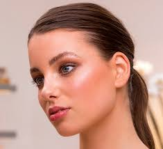 by terry foundation face makeup mecca cosmetica how to perfect bridal beauty the mecca memo