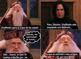Harry Potter Trolley Meme - 10 best harry potter images on pinterest harry potter memes