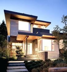 modern contemporary house designs modern design home inspiring goodly modern house design home small