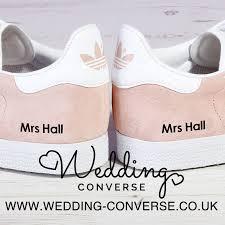 wedding shoes converse custom wedding converse clothing brand 442 photos