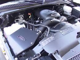 amazon com volant 15153 cool air intake kit automotive