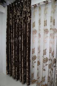 Curtains Living Room by 55 Best Curtains Images On Pinterest Living Room Curtains