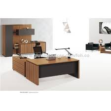 Office Desks For Sale China Foshan Furniture Mfc Wooden Law Office Desk For Sale On