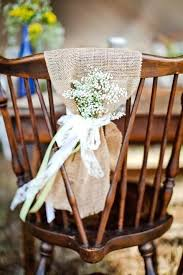 Chair Sash Rental Hessian Chair Sashes For Sale Uk Burlap Chair Sashes Rental New