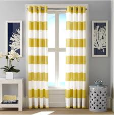 Living Room Curtains Target Favorable Door Curtains Target Furniture Target Blinds And