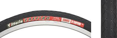 Most Comfortable Tires L U0026 L Tire Review Or How I Roll