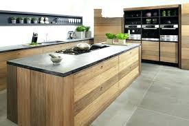 quel bois pour plan de travail cuisine cuisine plan de travail plan de travail cuisine en bois cuisine