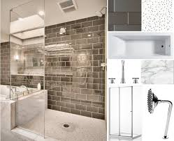 Simple Bathroom Design Ideas Pinterest Best  Small Designs And - Small bathroom designs pinterest