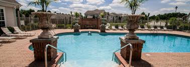Tanning Salons In Dayton Ohio Beavercreek Apartments And Townhomes For Rent At Ashton Brooke Of
