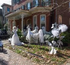 outdoor decor decorations outdoor decorations