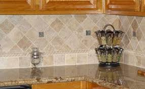 kitchen backsplash ideas with oak cabinets tile backsplash for golden oak cabinets anyone with granite