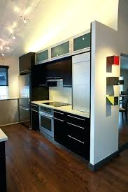roll up kitchen cabinet doors roll down cabinet door foot with 1 roll up door roll up cabinet