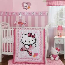 Affordable Nursery Furniture Sets Ravishing Baby Bedroom Furniture Sets Ikea Ideas Present