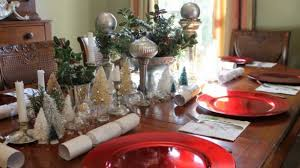 dining room table decorations ideas interior design for best 25 table centerpieces ideas on