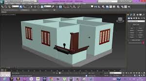 autodesk home designer aloin info aloin info