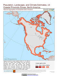 Southwest Asia Blank Map by Blank Map Of Southwest Asia Roundtripticket Me