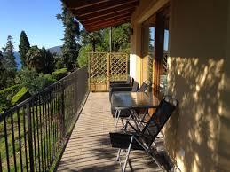 Haus In Kaufen Haus In Verbania Biganzolo Mit Seeblick Garten Und Garage