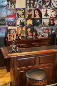 new at hm retro home bar inspiration hm etc