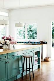 Low Kitchen Cabinets Low Cost Kitchen Cabinets Makeover Kitchentoday