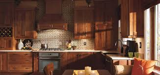 CCS Cabinet Design Brand Name Kitchen Cabinets At Prices Lower - Kitchen cabinets brand names
