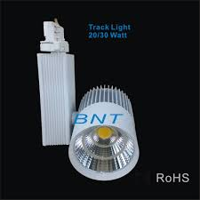 high quality 120v 300w light bulb promotion shop for high quality