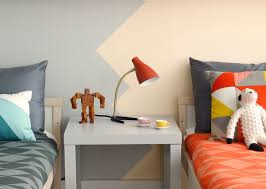 create 01 off white interior paint colorhouse