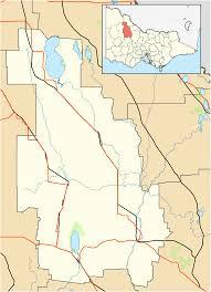 Lake Victoria Map Ninda Victoria Wikipedia