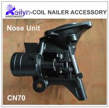 online buy wholesale parts nose from china parts nose wholesalers